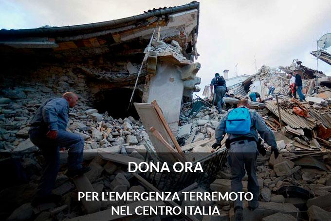 emergenza-terremoto-centro-italia