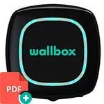 Instaladores Wallbox