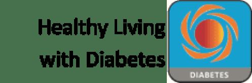 Healthy Living with Diabetes.jpg