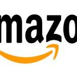 Amazon Is Hiring