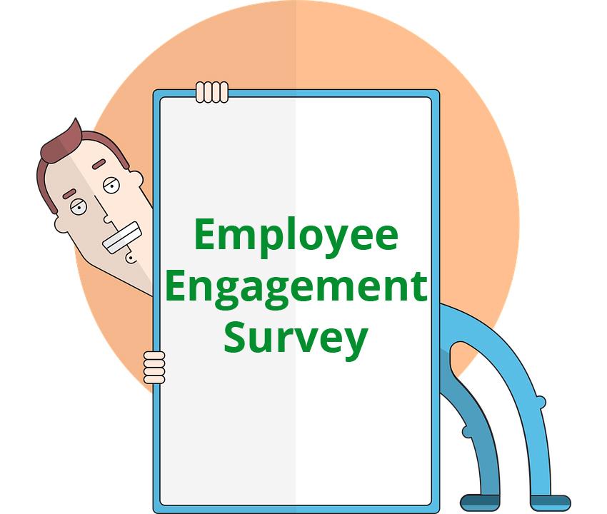 Do Employee Engagement Surveys Truly Work Adrdaily Com