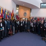 Ghana, Cote d'lvoire accept ITLOS ruling