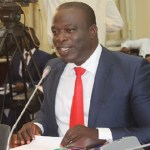 Ghana to get Occupational Health & Safety Authority