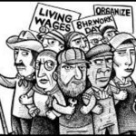 Do Labour Unions Have an Impact on Organisations