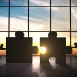 More companies hold on to key players after mergers, says report