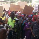 Peace has eluded many conflict zones in Ghana