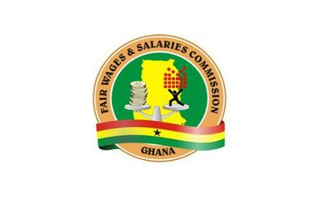 fair-wages-and-salaries-commission