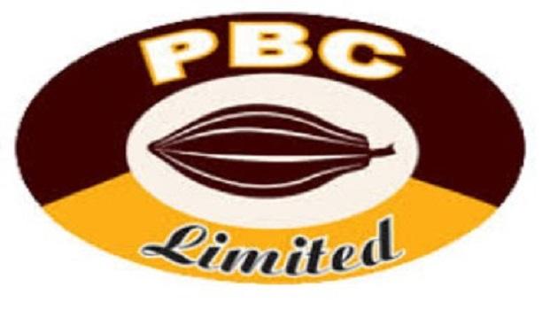 pbc-ed