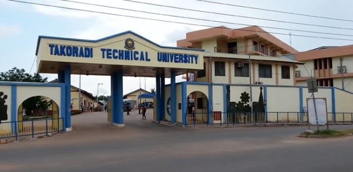 The strike has adversely affected the universities