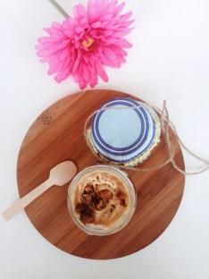 sweet dessert tart food art