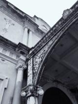 Betis church Pampanga Philippines