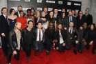 walking-dead-cast-season-7-premiere-2016