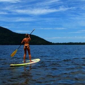 Stand_up_paddle_Floripa_praia_dos_Ingleses_adrenailha