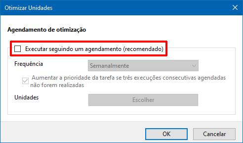 Bug no Windows 10 pode causar problema irreversível no SSD instalado no PC