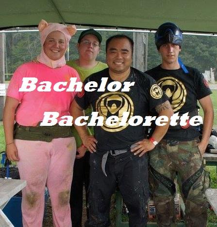 <h5>Bachelor
