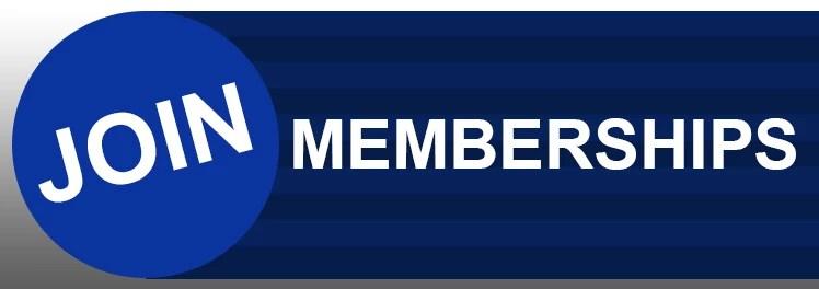 memberships_button
