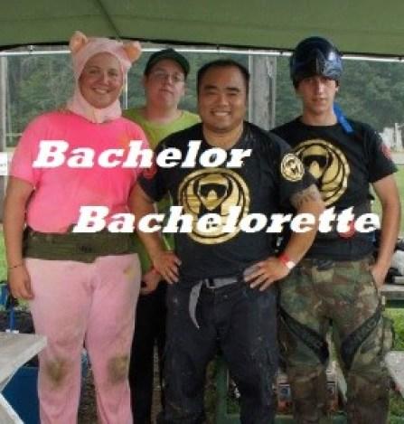 batchlor photo 1