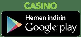 casino_google_play