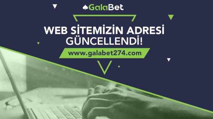 Galabet 274