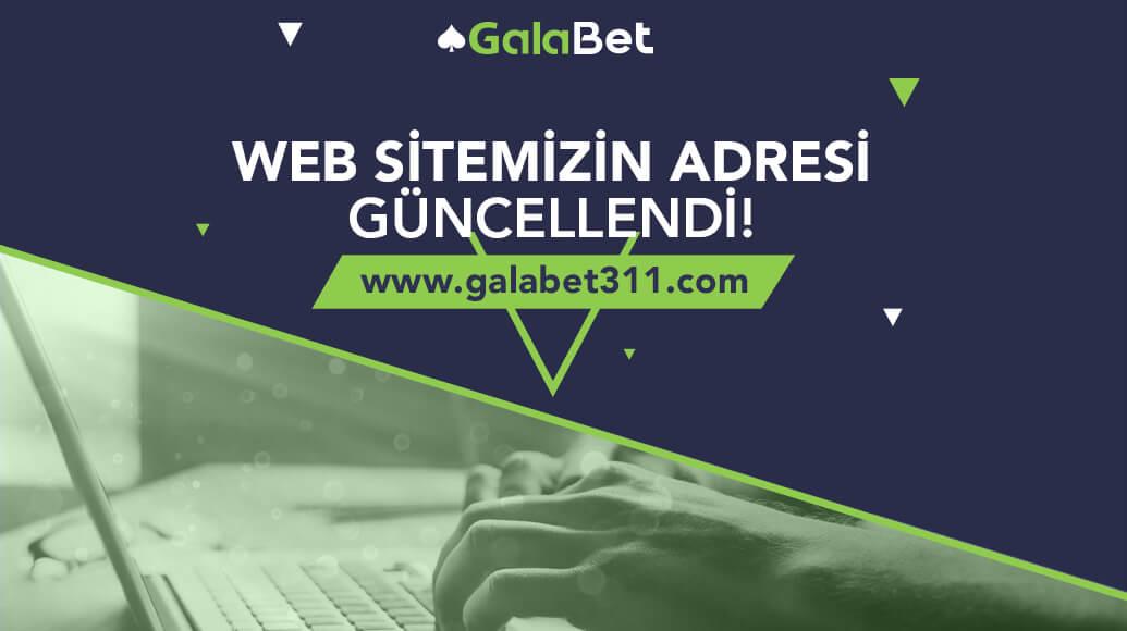gala-domain-twt-311-1
