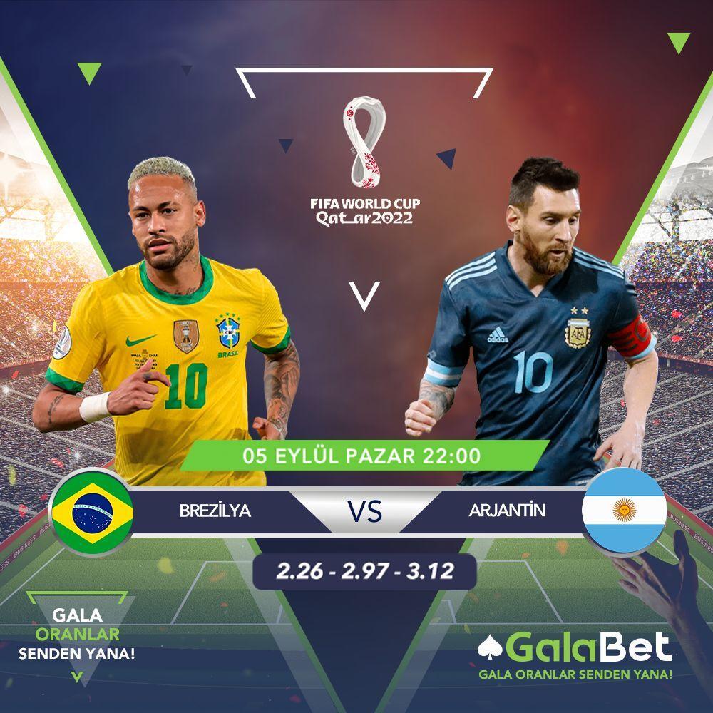 Galabet_-SM-Brezilya-Arjantin