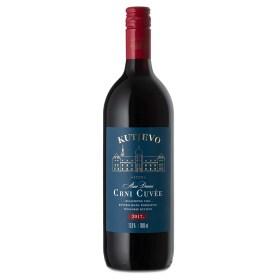 Kutjevo Crni Cuvee 1L Adria Klik Superbrza dostava Kutjevo vina, Đakovo vina po promotivnim cijenama uz besplatnu dostavu