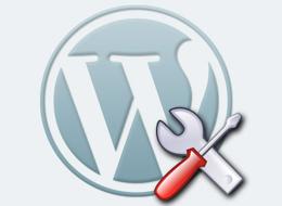 WordPress-Tweaks-260
