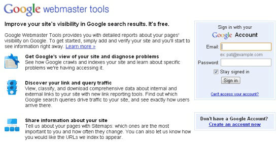 04-04_googlewebmastertools
