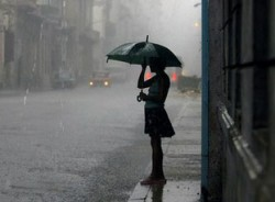rain-e1301144497107