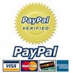 paypal-150x150