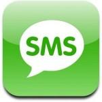 sms-150x150
