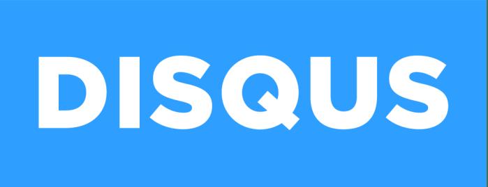 дисqус-лого