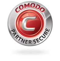 COMODO SSL sertifikat partneri