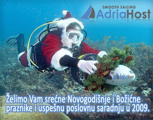 AdriaHost_cestitka09