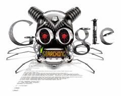 гоогле-робот-1
