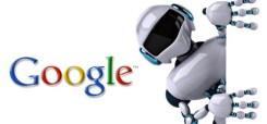 google-robot-2