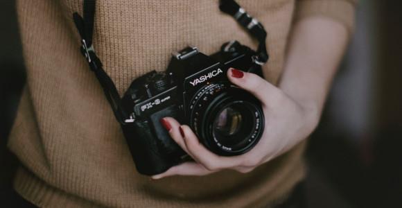истразивање-за-блог