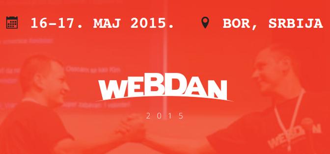 webdan-konferencija-672x314