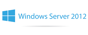 Developer servers
