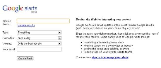 04-07_google_alerts_first