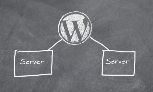 10-servers