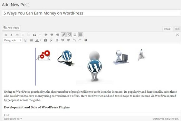 Manual: WordPress SEO by Yoast