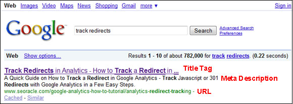 Useful SEO Tips Every Designer Should Know