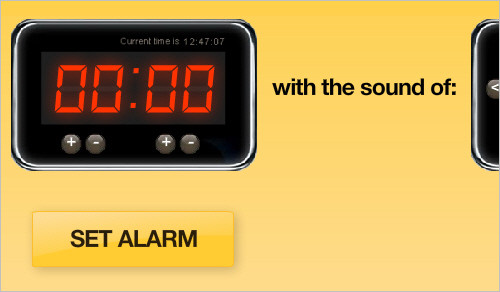 Kuku Klok /Coco Clock/