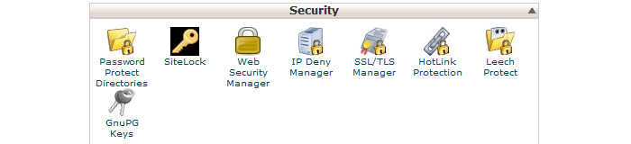 confirm-ssl-cpanel