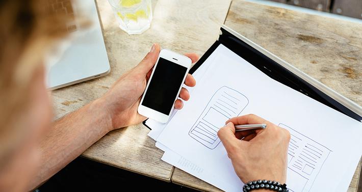 20-Одабраних-алата-за-УX-дизајн2