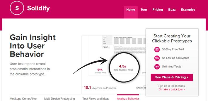 Alati-za-UX-dizajniranje---Solidify