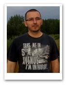Ivan Blagojevic