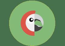 Polylang plugin za višejezičnost