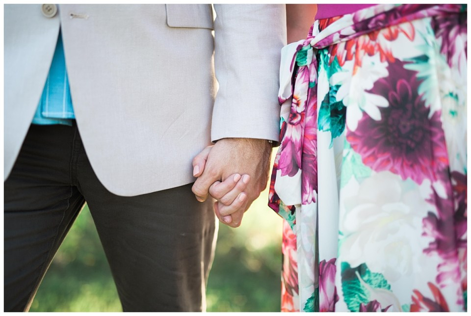 Adria Lea Photography Brooke and Scott Engagement Photos_0196.jpg